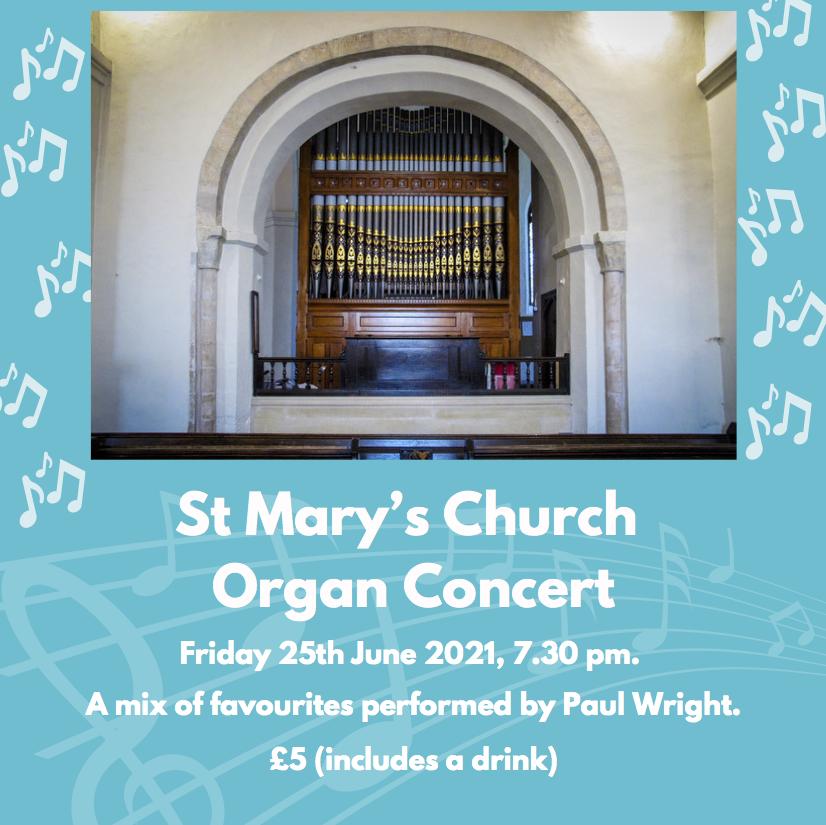 Organ Concert.png